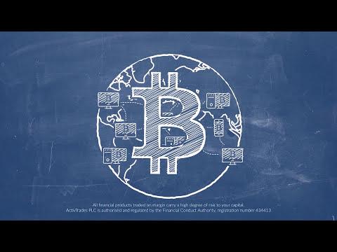 Kaip aš galiu naudoti bitcoin indijoje