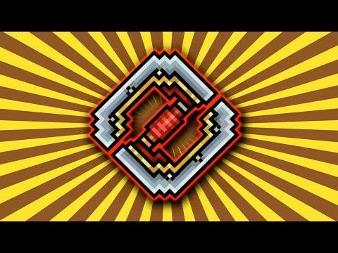 AMAZONS SHARP RING : Pixel Gun