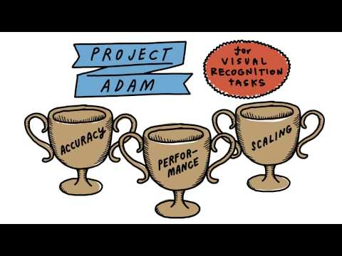 Introducing-Project-Adam-a-new-deep-learning-system