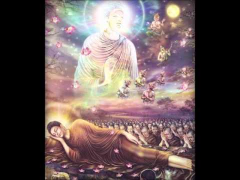 29/143-Diệt đế (tt)-Phật Học Phổ Thông-HT Thích Thiện Hoa