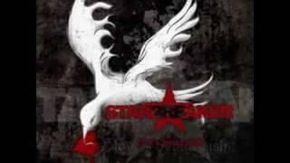 Starbreaker - Hide