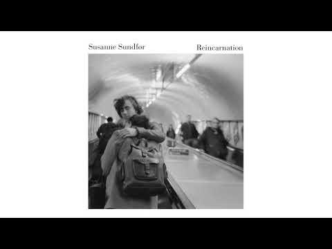 Susanne Sundfør - Reincarnation