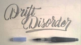 Drift Disorder - S.O.S