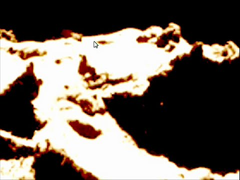 Comet 67P◄ Anomalies◄ Alien Creatures Objects In Motion And Humanoids Found In NASA/ESA Images★★★