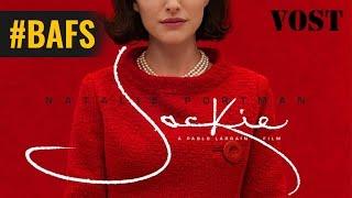 Trailer of Jackie (2016)