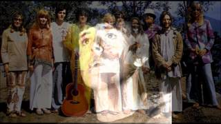 Donovan -Teas.wmv