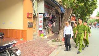 Tin Tức 24h Mới Nhất Hôm Nay | Phú Yên: Tết ấm ở buôn Suối Mây