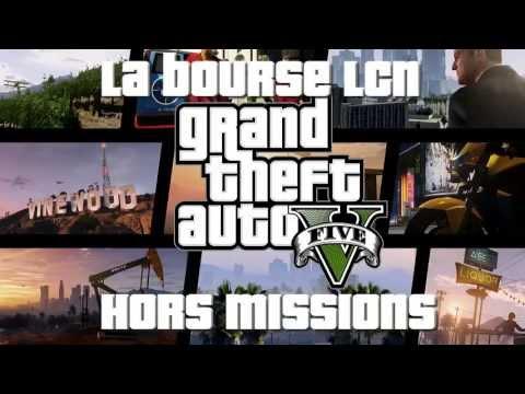 Grand Theft Auto V, Rockstar Games, PlayStation 4 ...