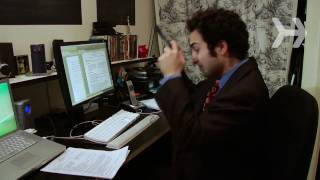 How to Ace a Telephone Interview & Get the Job