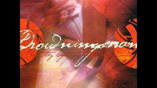 Drowningman Black-tie Knife Fight.wmv