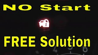 How to Program ANTI THEFT or Security on GM cars Hummer, CHEVY program key