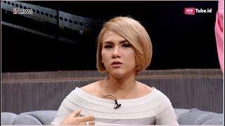 Download Video Evelyn Blak-blakan Alasan Pernah Suntik Hormon Pria Part 2B - HPS 04/10 MP3 3GP MP4