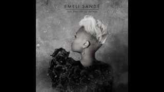 Emeli Sandé: Tiger - Bonus Track from OUR VERSION OF EVENTS