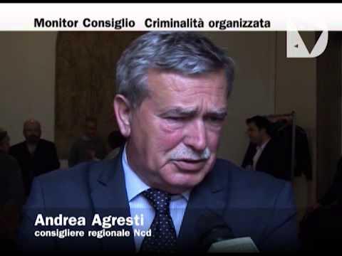 Fidi Toscana, Edifici industriali e bilanci Ars.