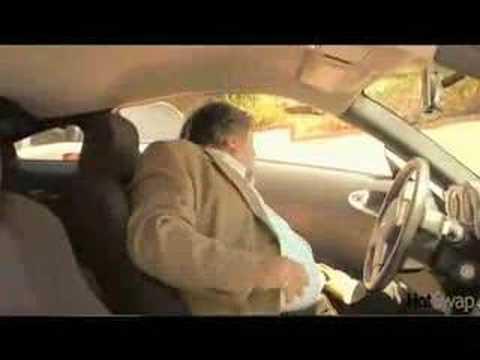Steve Wozniak Update On His Prius Problems