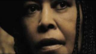 ABBEY LINCOLN-DOWN HERE BELOW-IN MEMORY OF KENNETH BOSTOCK