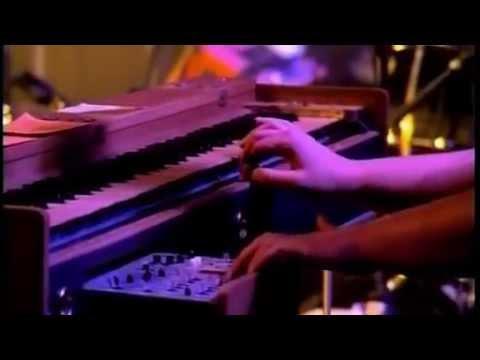 Yann Tiersen – ON TOUR 2006 [DVD] [Ondes Martenot] [Full Set] [Live Performance] [Concert]