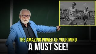 This Is How Powerful Your Thoughts Are and Most People Don't Know This!