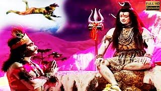 Episode 142 | Om Namah Shivay