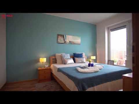 Video Prodej bytu 3+kk v osobním vlastnictví 119 m², Praha 10 - Dolní Měcholupy
