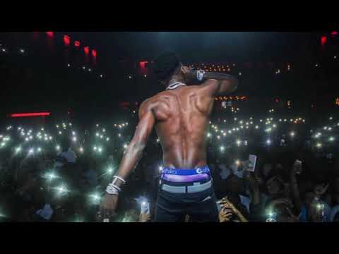 YoungBoy Never Broke Again - Sky Cry (Official Audio)
