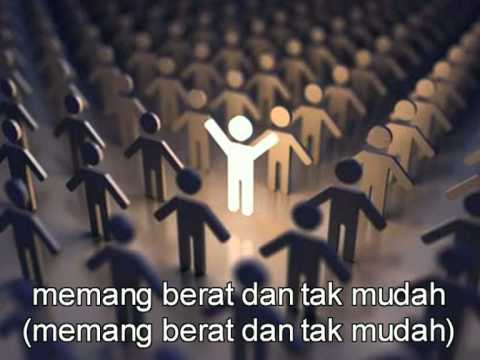 Ayo Indonesia Bisa - Sherina ft Ello.mpg