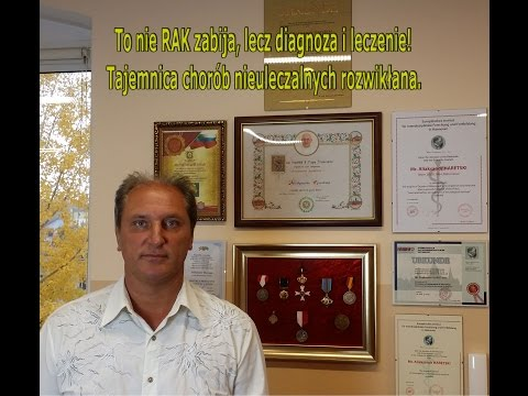 Chirurg phlebologist w Rostowie nad Donem