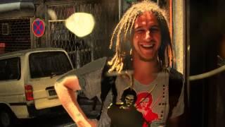 Video Cock-Tail - Hraješ s námi Žáne