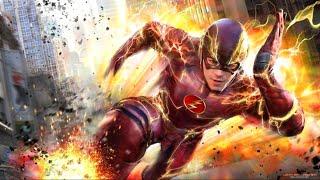 Top 10 Best Superhero TV Shows to Watch Now! 2020