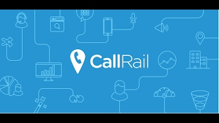 CallRail video