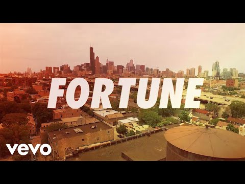 Fortune Feat. Diskord