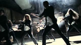 Alexandra Stan - All My People (V.Extended)(Por VDJ Harry)