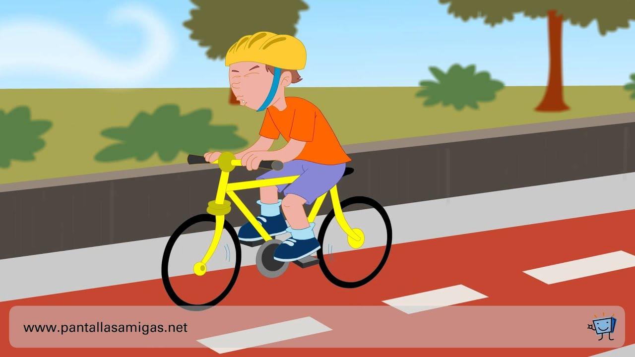 Peatones y Smartphones: riesgos de vialidad y tránsito al usar el celular