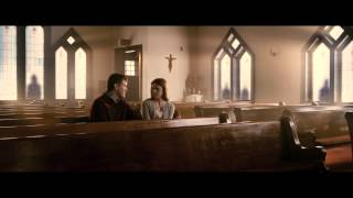 "TV Spot ""Exorcism"" - The Last Exorcism Part II"