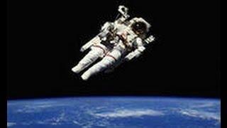 Все тайны космоса.Часть.3