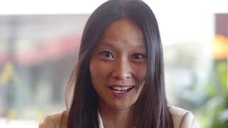 Do Thu Trang • Klub Respektu