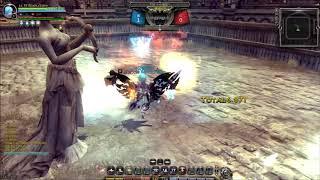 dn sea crusader pvp - मुफ्त ऑनलाइन वीडियो