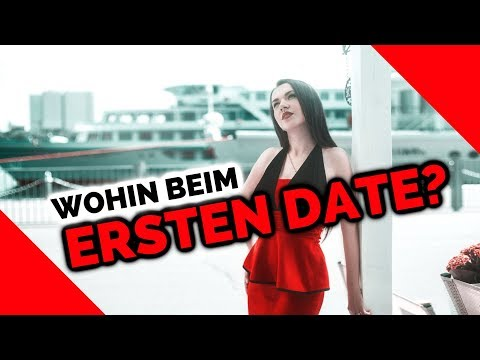 Anzahl singles in deutschland