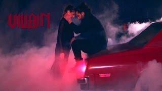 Sab Bhanot - Villain ft. Haji Springer (Official Video)