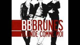 BB Brunes -- Mr Hyde