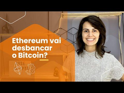 Bitcoin fizetési rendszer létrehozása