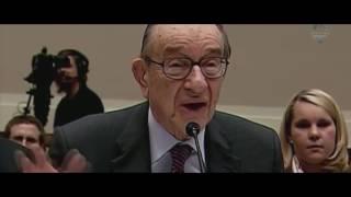 Империя ФРС документальный фильм