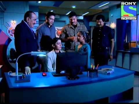 October 2012 - Hindi TV Show