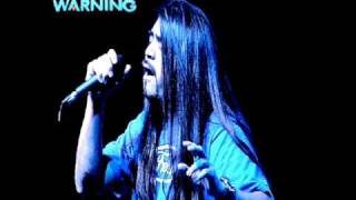 Fates Warning - The Apparition (Live in Philly)