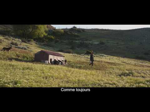 Patagonia, el invierno un film d'Emiliano Torres - Film annonce France