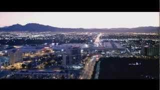 Avicii Vs. Zedd - Clarity X You [Quintize & Ality Bootleg]