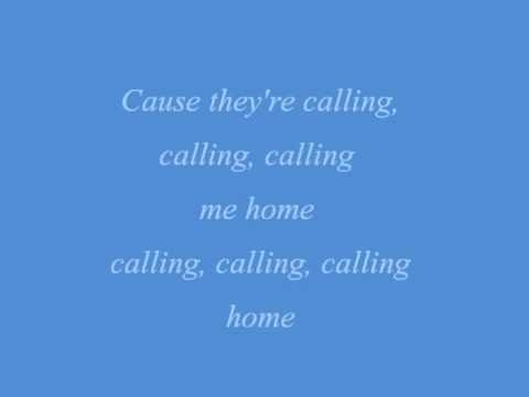 What Is The Meaning Of The Lyrics In Ellie Gouldings Catchy Song