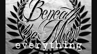 "Beneath the Moon ""Fatal Design"""