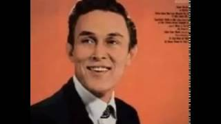 Jimmy Dean -  To Get To You