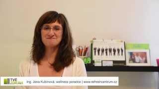 Celulitida - proč ji mají i mladé a štíhlé ženy?
